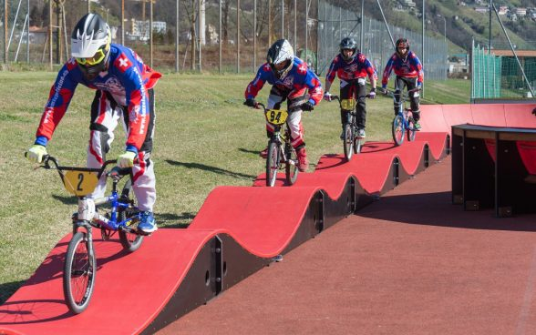 bmx_pumptrack