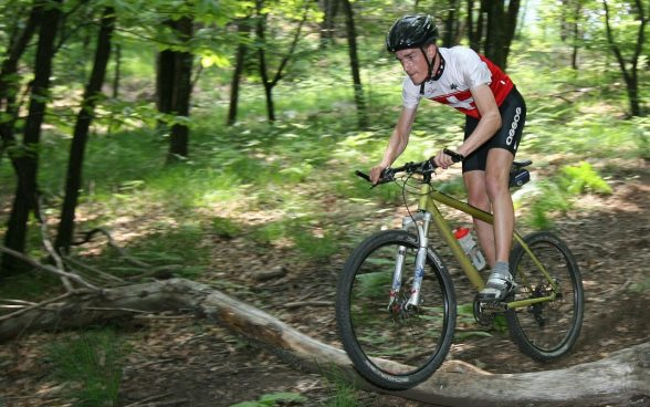 mountain_bike